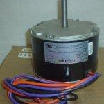 68J97-Motor-16-HP-1-Phase-208230V-0