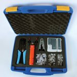 AG-Cables-AGC-K315A-Professional-Networking-Tool-Kit-with-Cable-Tester-Punch-Down-Tool-Cable-Stripper-0
