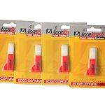 Accubrush-MX-XT-Complete-Paint-Edging-Kit-0-0