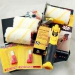 Accubrush-XT-Paint-Edger-Jumbo-Kit-with-Video-0