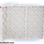 Accumulair-Platinum-30x32x2-Actual-Size-MERV-11-Air-FilterFurnace-Filters-2-pack-0-0