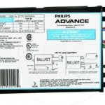 Advance-IMH-150H-LF-M-eHID-150W-MH-Ballast-Side-Leads-0