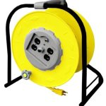 Alert-Stamping-9100HT-Heavy-Duty-Multi-Outlet-Wind-Up-Reel-with-4-Outlet-and-Circuit-Breaker-0