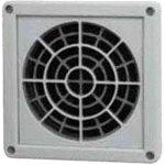 Alert-Stamping-VG100-Vent-a-Garage-Air-Exchange-System-for-One-Car-Garage-0