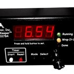 Alzatex-Presentation-Timer-with-RedYellowGreen-Indicator-Lamps-0-0