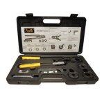 Apollo-PEX-Multi-Head-Crimp-Tool-Kit-4-in-1-0