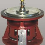 Armstrong-Seal-Bearing-Assembly-816032-000-fits-pump-models-H-51-H-52-H-53-H-54-S-55-S-57-0
