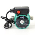 BACOENG-34-2-110V115V-BSPNPT-Hot-Water-Circulation-Pump-Circulator-Pump-For-Solar-Heater-System-With-US-Plug-0