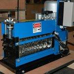BLUEROCK-Tools-Model-MWS-808PMO-Wire-Stripping-Machine-Copper-Cable-Stripper-0-0