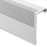 Baseboarders-6ft-length-BASIC-Baseboard-Heater-Cover-0