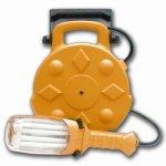 Bayco-SL-8908-26-Watt-Fluorescent-Work-Light-with-Tool-Tap-on-50-Foot-Reel-0