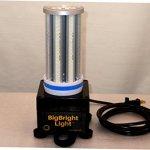 BigBright-Light-LED-work-light-durable-weatherproof-portable-lighting-0
