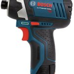 Bosch-12-Volt-Lithium-Ion-2-Combo-Kit-DrillDriver-and-Impact-Driver-0-1