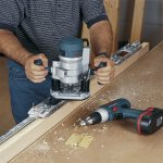 Bosch-1617EVSPK-12-Amp-2-14-Horsepower-Plunge-and-Fixed-Base-Variable-Speed-Router-Kit-with-14-Inch-and-12-Inch-Collets-0-0