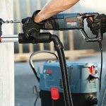 Bosch-BULLDOG-Xtreme-1-Inch-SDS-plus-D-Handle-Rotary-Hammer-0-1