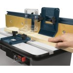 Bosch-RA1171-Cabinet-Style-Router-Table-0-1