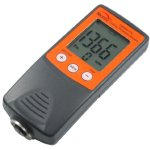 CM8801FN-Paint-Coating-Thickness-Gauge-0-1250um0-50mil-0