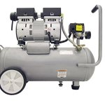 California-Air-Tools-5510SE-Ultra-Quiet-and-Oil-Free-10-HP-55-Gallon-Steel-Tank-Air-Compressor-0-0