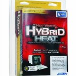Camco-RV-Hot-Water-Hybrid-Heat-Kit-0