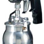 Campbell-Hausfeld-G4590-Spray-Gun-0