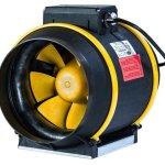 Can-Fan-Pro-Series-863-CFM-Max-Fan-8-0