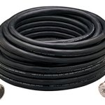 Coleman-Cable-01919-50-Amp-Twist-Lock-Generator-Power-Extension-Cord-63-81-SEOW-Black-100-Foot-0