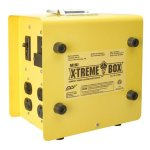 Coleman-Cable-01980-X-Treme-Box-01980-Portable-Temporary-Power-Distribution-Box-Converts-1-L14-30P-to-8-5-20R-0