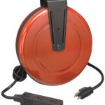Craftsman-34-83928-30-Foot-Retractable-Extension-Cord-and-Reel-0
