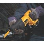 DEWALT-Bare-Tool-DC385B-18-Volt-Cordless-Reciprocating-Saw-0-1