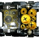 DEWALT-D180005-14-Piece-Master-Hole-Saw-Kit-0-0