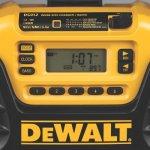 DEWALT-DC012-72-Volt-18-Volt-Heavy-Duty-Worksite-Radio-Charger-0-1