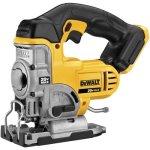DEWALT-DCS331B-20-Volt-MAX-Li-Ion-Jig-Saw-0
