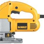 DEWALT-DW317K-55-Amp-Top-Handle-Jig-Saw-Kit-0