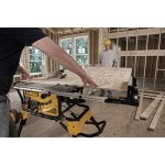 DEWALT-DWE7491RS-10-Inch-Jobsite-Table-Saw-with-32-12-Inch-Rip-Capacity-and-Rolling-Stand-0-1