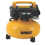 DEWALT-DWFP55126-6-Gallon-165-PSI-Pancake-Compressor-0