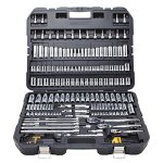 DEWALT-DWMT75049-Mechanics-Tools-Set-192-Piece-0