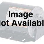 Dayton-4Z381-Gearmotor94-RPM90vdc-4Z381-0