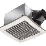 Delta-Breez-Signature-80-CFM-Exhaust-Fan-with-Humidity-Sensor-0