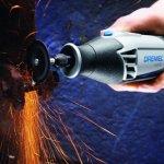 Dremel-4000-650-120-Volt-Variable-Speed-Rotary-Kit-0-0