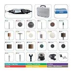 Dremel-4000-650-120-Volt-Variable-Speed-Rotary-Kit-0-1