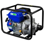 DuroMax-XP652WP-2-Inch-Intake-7-HP-OHV-4-Cycle-158-Gallon-Per-Minute-Gas-Powered-Portable-Water-Pump-0-1
