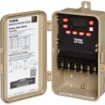 EW-Series-Multipurpose-Control-7-Day-Time-Switch-120-277-VAC-Input-Supply-1-Channel-DPST-Output-Dry-Contact-0
