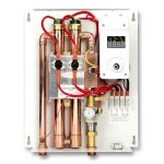 Ecosmart-ECO-18-Electric-Tankless-Water-Heater-18-KW-at-240-Volts-with-Patented-Self-Modulating-Technology-0-0