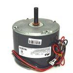 Emerson-Condenser-FAN-MOTOR-16-HP-230v-K55HXJAE-8958-0