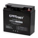 ExpertPower-12-Volt-Sealed-Lead-Acid-Batteries-1218-0-0