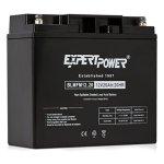 ExpertPower-12-Volt-Sealed-Lead-Acid-Batteries-1218-0