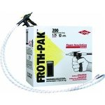 FROTH-PAK-200-175-PCF-Sealant-0