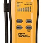 Fieldpiece-SRL2K7-Advanced-Refrigerant-Leak-Detector-0