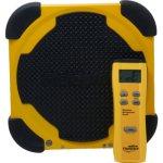 Fieldpiece-SRS2C-Wireless-Refrigerant-Scale-0