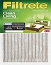 Filtrete-Clean-Living-Dust-Reduction-Filters-0-0